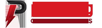 logo-prodig-red
